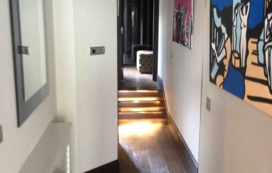 2bed southken 5