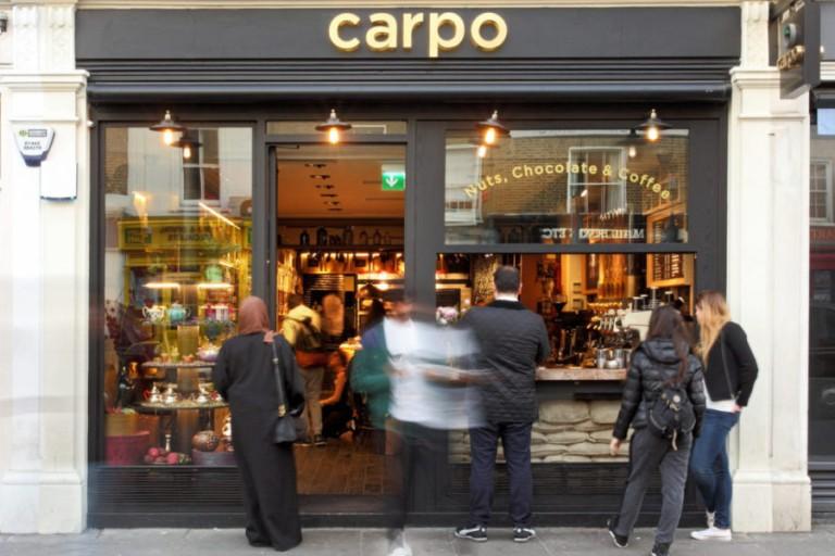 CARPO_KNIGHTBRIDGE_034